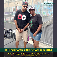 "Tedsmooth Old School Jam • <a style=""font-size:0.8em;"" href=""http://www.flickr.com/photos/92212223@N07/14505258439/"" target=""_blank"">View on Flickr</a>"
