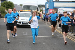 20249877 (glasgow_2014) Tags: uk scotland angus queensbatonrelay qbr