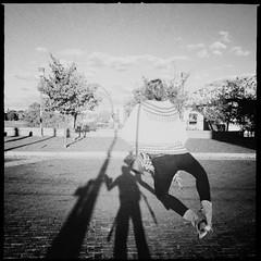 PHOTAMERICAfriends-1326