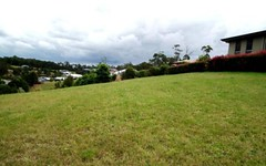 5 Hurdzans Reach, Tallwoods Village NSW