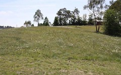 Lot 7 Windeyer, Glen Innes NSW