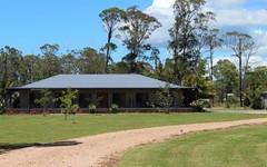 221 Corindi Park Drive, Corindi Beach NSW
