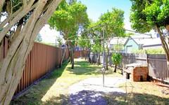 15 Pine St, Marrickville NSW