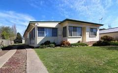 180 Dalton Street, Glenroi NSW