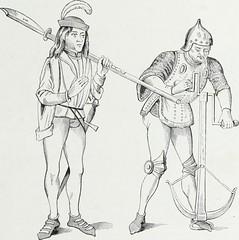 Anglų lietuvių žodynas. Žodis archerd reiškia <li>Archerd</li> lietuviškai.
