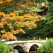 """Stone Bridge • <a style=""""font-size:0.8em;"""" href=""""http://www.flickr.com/photos/26088968@N02/14592358165/"""" target=""""_blank"""">View on Flickr</a>"""