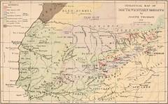 Anglų lietuvių žodynas. Žodis kasal reiškia <li>Kasal</li> lietuviškai.