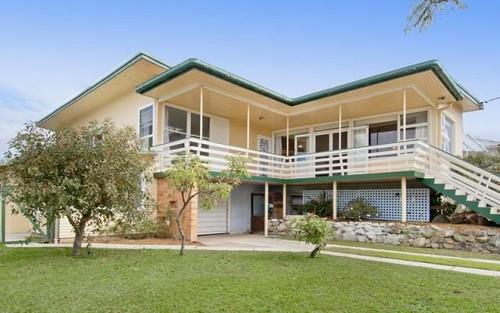 4 Anne Street, Wauchope NSW 2446