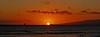 Solar Punctuation (jcc55883) Tags: sunset sky silhouette clouds hawaii nikon waikiki oahu horizon waikikibeach yabbadabbadoo d40 kuhiobeachpark nikond40