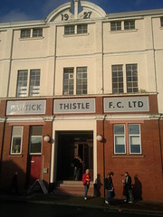 "Firhill, Partick Thistle FC • <a style=""font-size:0.8em;"" href=""http://www.flickr.com/photos/9840291@N03/14610972076/"" target=""_blank"">View on Flickr</a>"