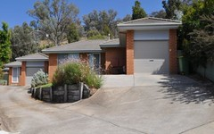 1&2,13 Michelle Avenue, Lavington NSW