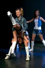 2014-07-12 TTW Wilthen 59 (pixilla.de) Tags: show germany deutschland dance europa europe theater saxony musical tanz sachsen matinee bautzen unterhaltung wilthen bühne