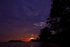 IMG_0741_suatu senja di bulan ramadhan [explore july 14, 2014]