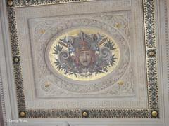 Paris - Opra National de Paris - Palais Garnier (Fontaines de Rome) Tags: paris national palais opra garnier palaisgarnier opranationaldeparis