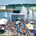 Shipyard Summer Fest