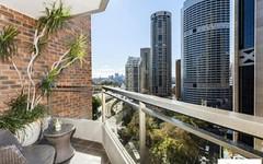 1408/5 York Street, Sydney NSW