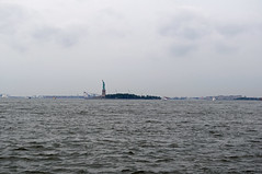 Statue of Liberty (stevesheriw) Tags: newyork newyorkcity harbor statueofliberty nationalregisterofhistoricplaces 66000058 unesco worldheritagesite