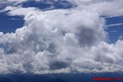 IMG_9917 (Pfluegl) Tags: wallpaper berg christian alpen dachstein steiermark hintergrund pfluegl ramsau hchster kalkalpen bersterreich pflgl