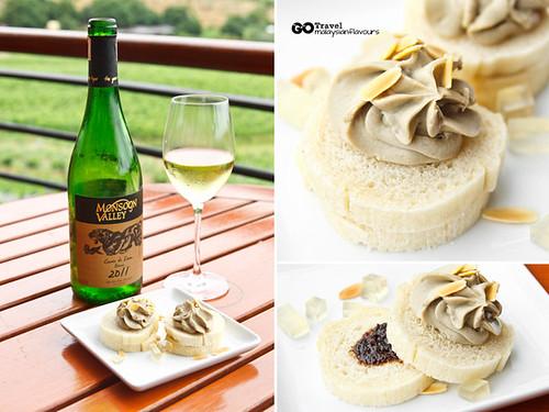 hua-hin-vineyard2
