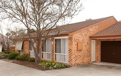 1/1 John Young Crescent, Greenway ACT