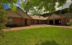 Lawson Hill Estate, Mudgee NSW