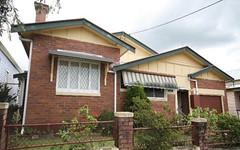 3 Eyles Avenue, Murwillumbah NSW