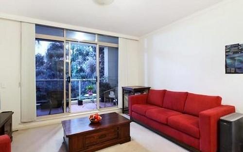 214/9 Warayama Place, Rozelle NSW