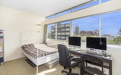 5C/51 Bayswater Road, Rushcutters Bay NSW