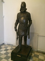 IMG_1964 (Now Idonoa) Tags: saintpetersburg  petersburg  russianmuseum museum