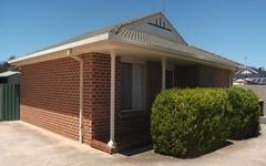 3/340 Parker Street, Cootamundra NSW