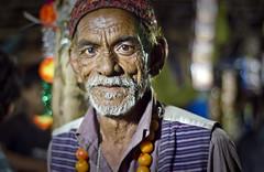 Sufi pilgrim (PawelBienkowski) Tags: muslim sufi sufism ajmer muslimman indianmuslims