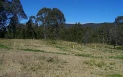 129 Wollombi Road, Millfield NSW