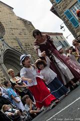 D7100_JLF9276.jpg (LatyrF) Tags: world france festival europe artist lafayette culture folklore auvergne joyeuse hauteloire langeac labellejournée lamarottecompagnie wwwlamarottefr