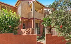 76/1-9 Terrace Road, Dulwich Hill NSW