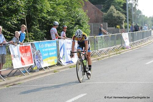 Geel Oosterlo  (347)