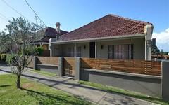 110 Farr Street, Rockdale NSW