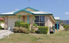 3a Rosalee Cl, Coffs Harbour NSW