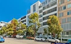 18/10 Marquet Street, Rhodes NSW