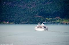 Discovery (Nikon Kristian) Tags: cruise cruiseship discovery cruises cmv cruiseskip cruiseseason cruisedestination cruisemaritimevoyages cruiseseason2014 cruisesesongen2014