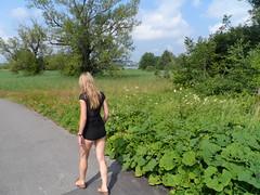 SAM_3861 (faberlatusm - 250'000'000 views) Tags: ass public spread nudeinpublic upskirt miniskirt pantieless flashinpublic