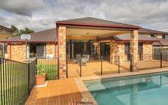 8 Mitchell Place, Parkinson QLD