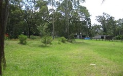 Lot 12 Occident Street, Nulkaba NSW