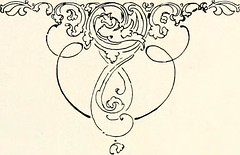 "Image from page 6 of ""A gallery of pen sketches in black and white of ""Cincinnatians as we see 'em"""" (1905)"