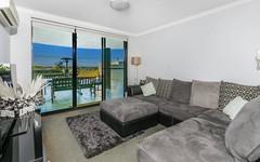 102/18 Ocean Street, Narrabeen NSW