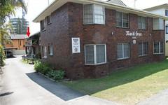 10/15 Lake Street, Forster NSW