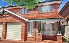 1/128A Wilbur Street, Mount Lewis NSW