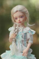 DSC_1097 (olesyagavr) Tags: up kid dress lonnie iplehouse