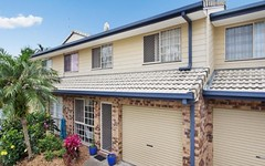 3/18 Beach Street, Kingscliff NSW