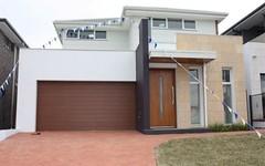 Lot 613 Meurants Lane, Glenwood NSW