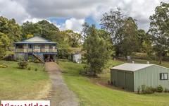 1238 Bruxner Highway, Lindendale NSW